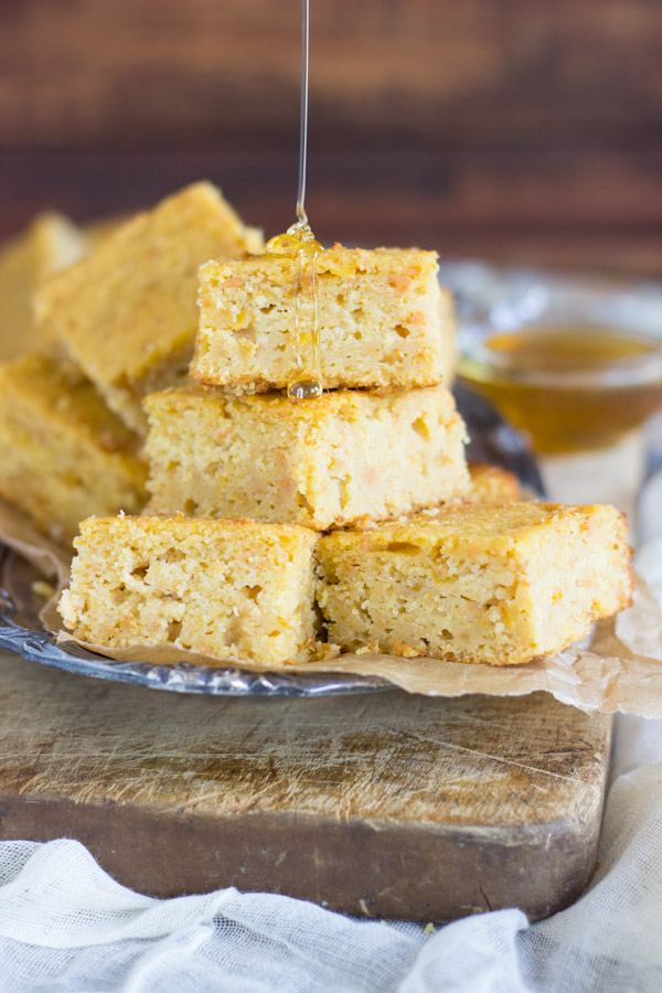 sweet-potato-cornbread-9
