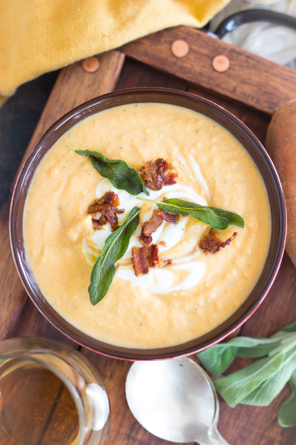 sweet-potato-white-bean-soup-with-bacon-and-crispy-sage-14