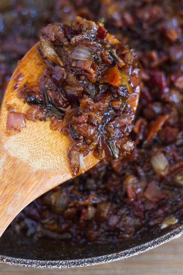 whiskey-maple-bacon-jam-1