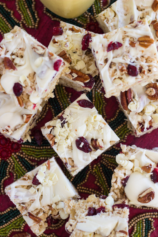 white-chocolate-cranberry-pecan-rice-krispie-treats-10