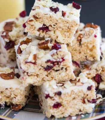 white-chocolate-cranberry-pecan-rice-krispie-treats-5