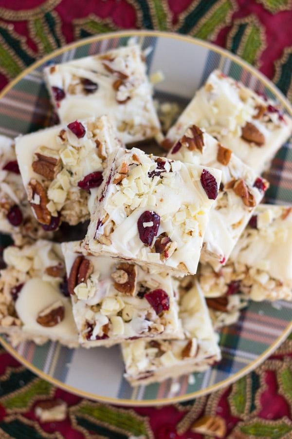 white-chocolate-cranberry-pecan-rice-krispie-treats-9