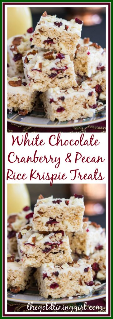 white-chocolate-cranberry-pecan-rice-krispie-treats-pin