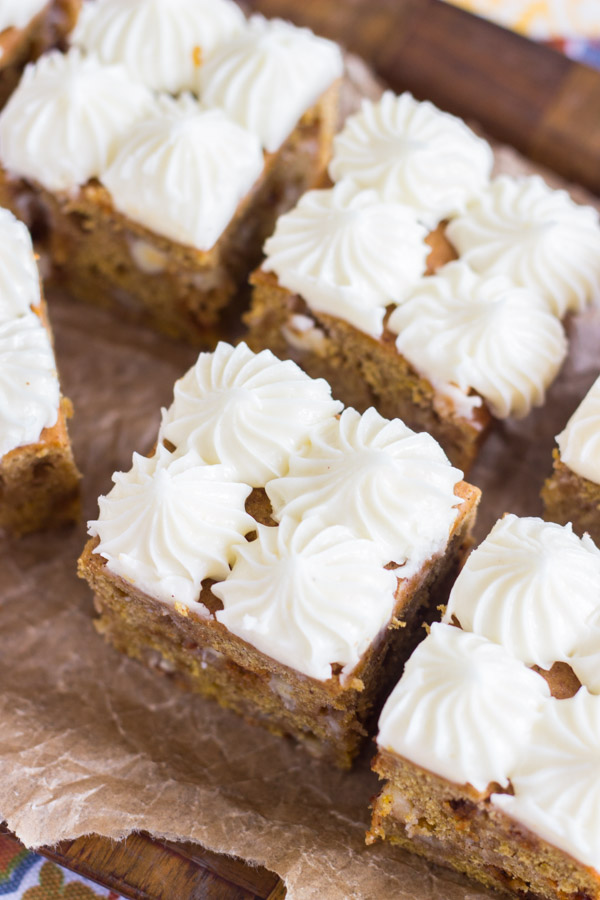 white-chocolate-pumpkin-blondies-with-cream-cheese-frosting-11