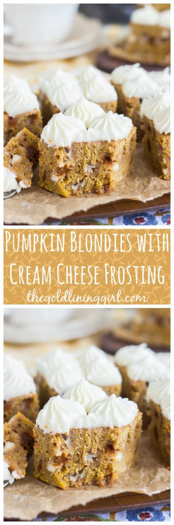 white-chocolate-pumpkin-blondies-with-cream-cheese-frosting-pin