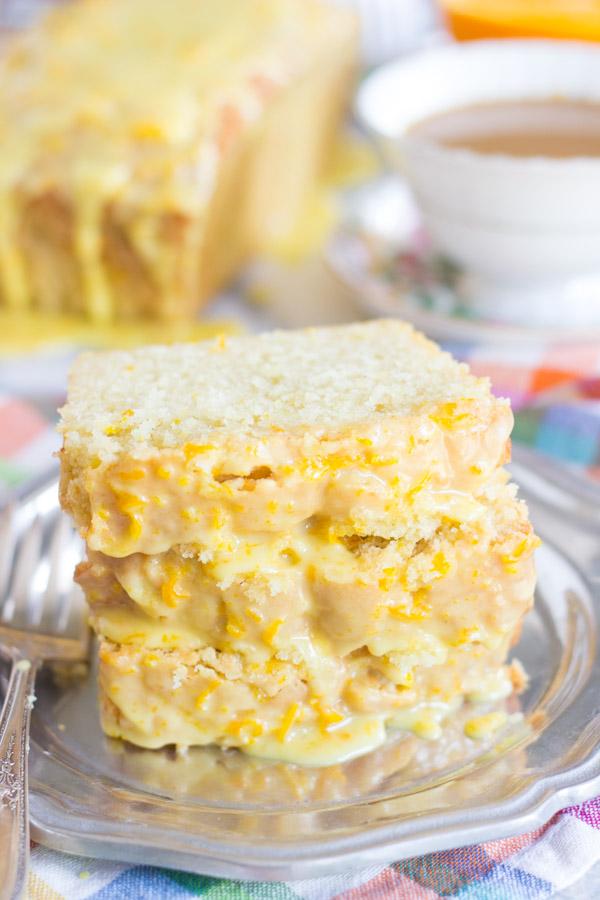 glazed-orange-cardamom-loaf-cake-13