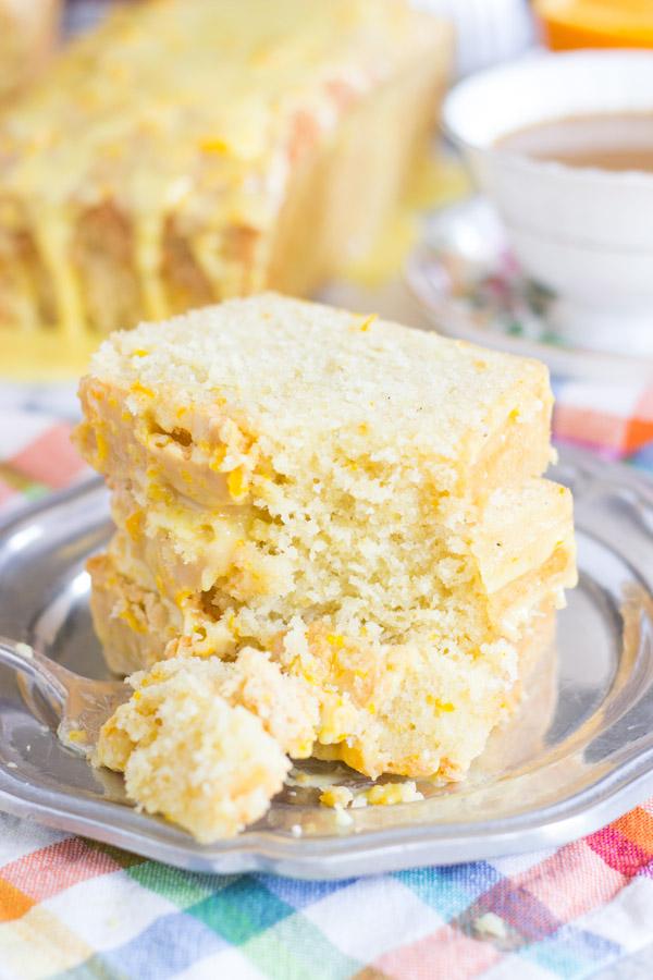 glazed-orange-cardamom-loaf-cake-15
