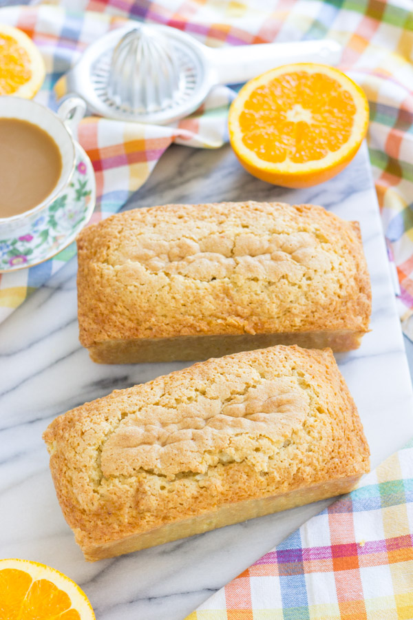 glazed-orange-cardamom-loaf-cake-3