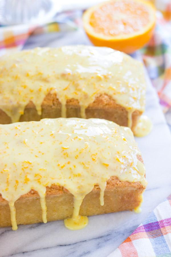 glazed-orange-cardamom-loaf-cake-6