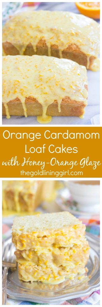 glazed-orange-cardamom-loaf-cake-pin