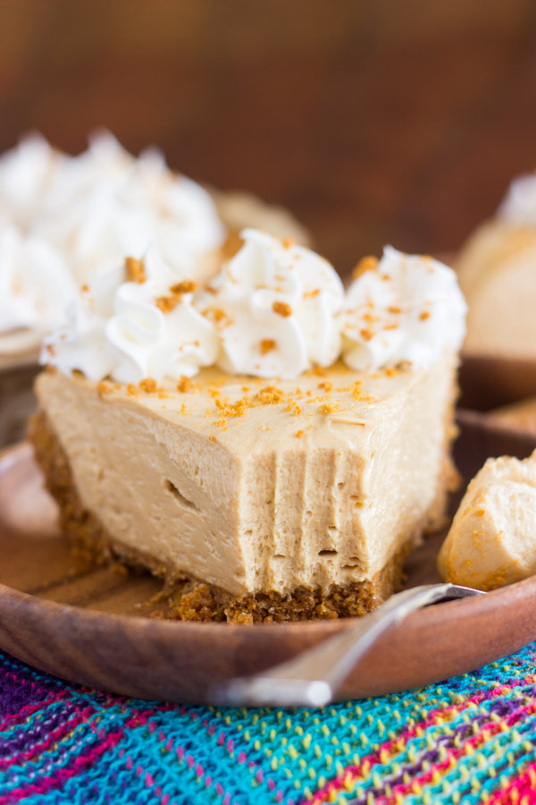 biscoff-cheesecake-with-biscoff-crust-11