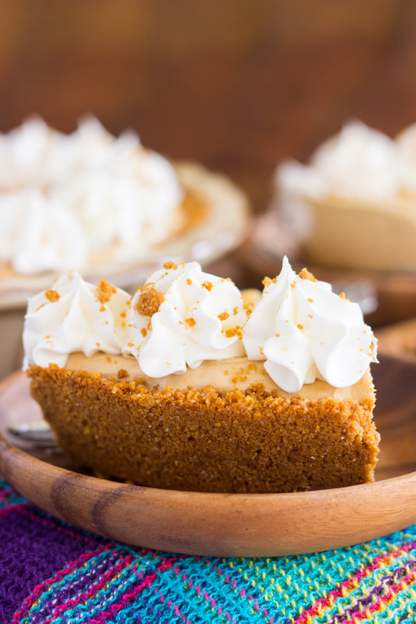 biscoff-cheesecake-with-biscoff-crust-12
