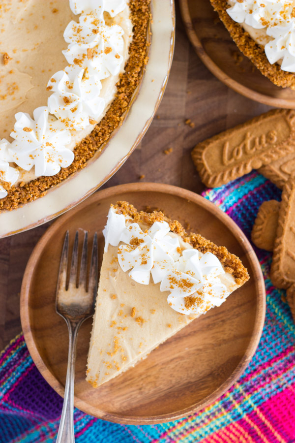 biscoff-cheesecake-with-biscoff-crust-14
