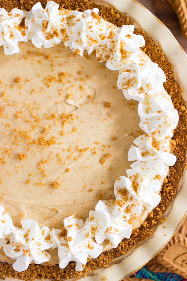 biscoff-cheesecake-with-biscoff-crust-5