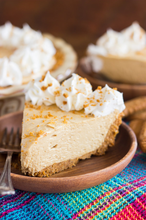 biscoff-cheesecake-with-biscoff-crust-7