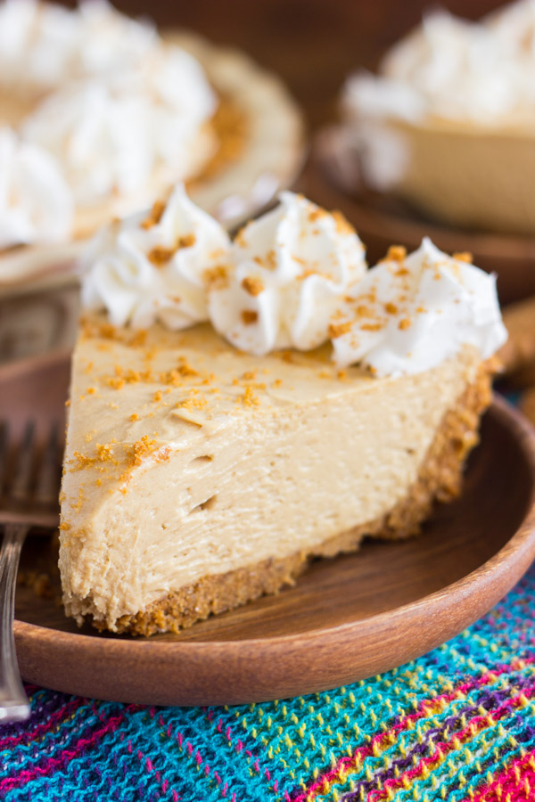 biscoff-cheesecake-with-biscoff-crust-8
