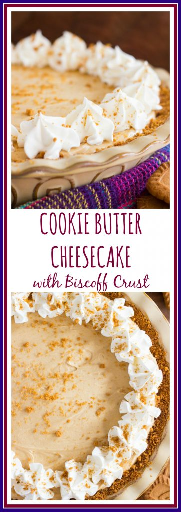 biscoff-cheesecake-with-biscoff-crust-pin