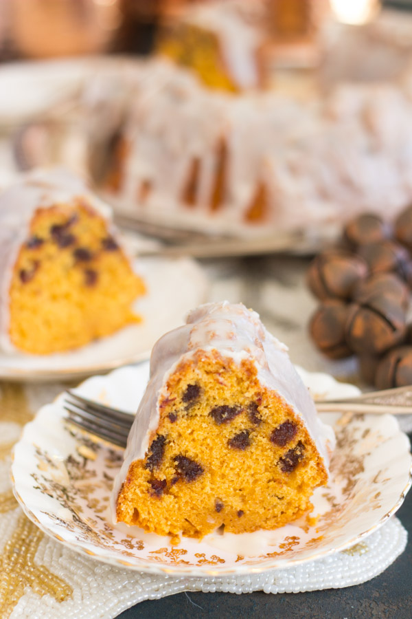buttered-rum-date-cake-10