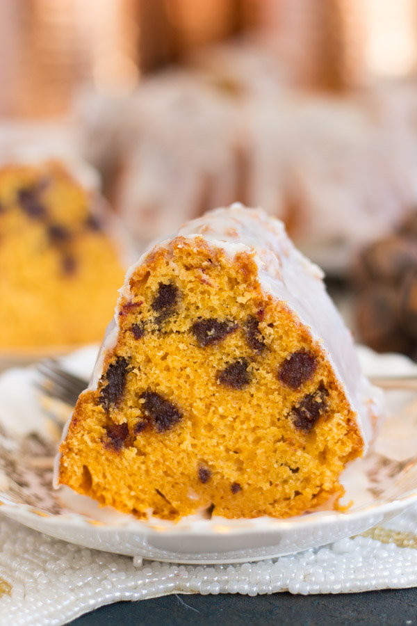 buttered-rum-date-cake-3
