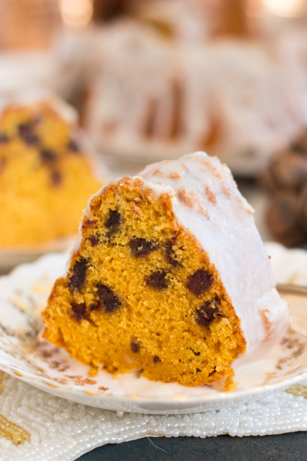 buttered-rum-date-cake-8
