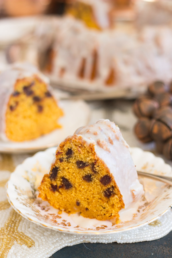 buttered-rum-date-cake-9