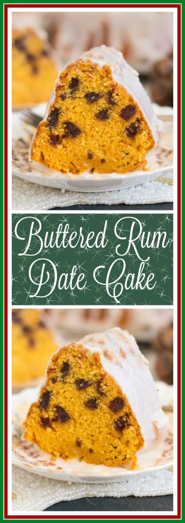 buttered-rum-date-cake-pin
