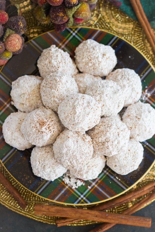chai-spiced-snowballs-13