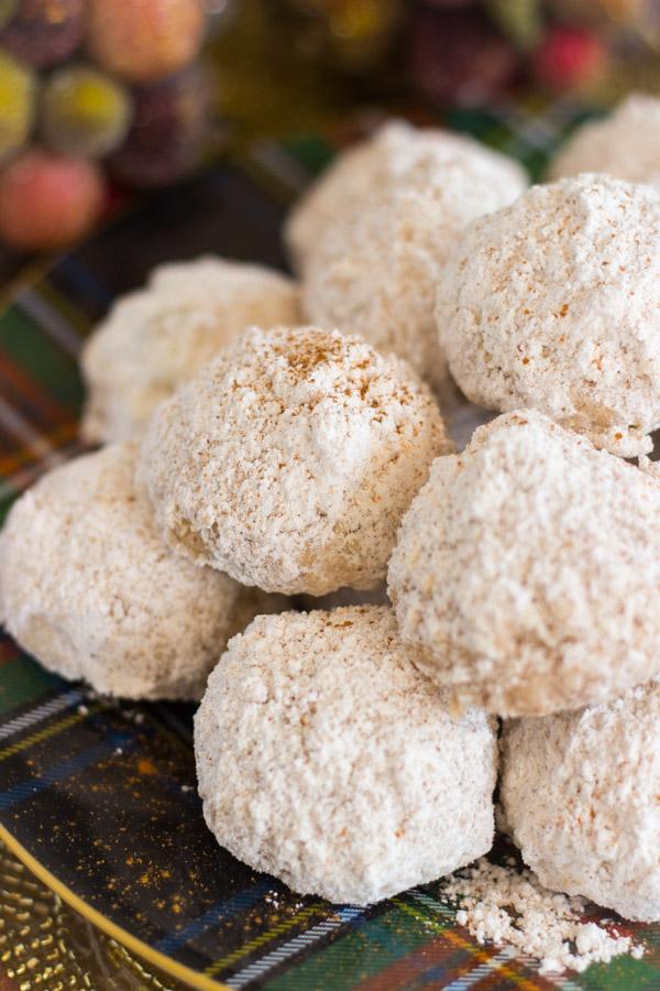 chai-spiced-snowballs-18