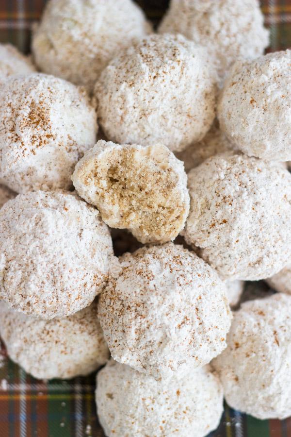 chai-spiced-snowballs-20