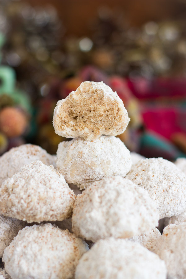chai-spiced-snowballs-24