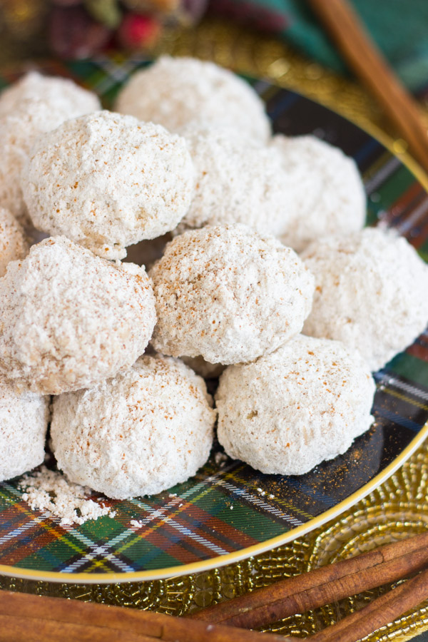 chai-spiced-snowballs-3