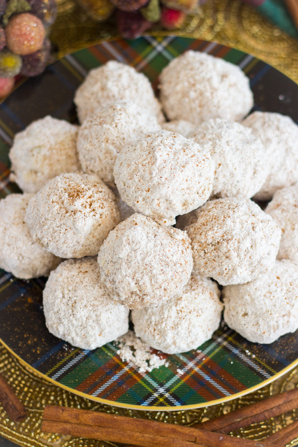 chai-spiced-snowballs-8