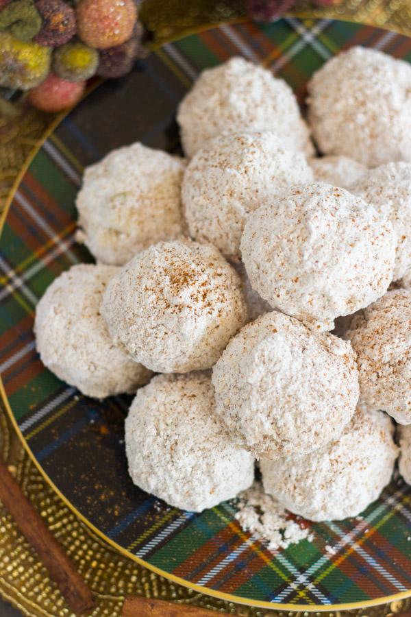 chai-spiced-snowballs-9