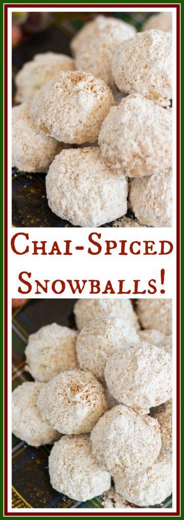 chai-spiced-snowballs-pin