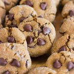 chocolate-chip-ginger-cookies-soft-chewy-2