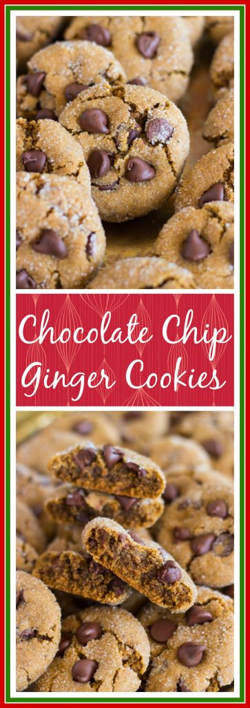 chocolate-chip-ginger-cookies-soft-chewy-pin