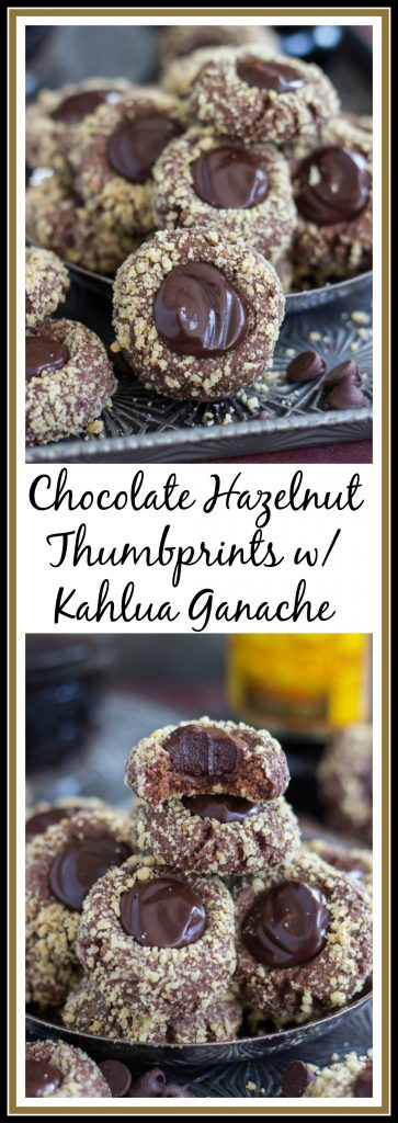chocolate-hazelnut-thumbprints-with-kahlua-ganache-pin