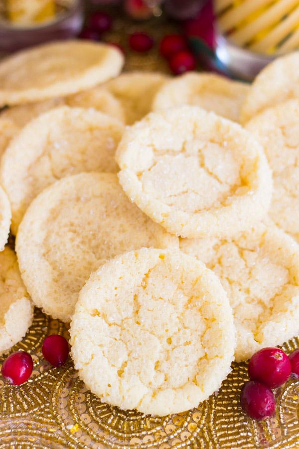 classic-sugar-cookies-10