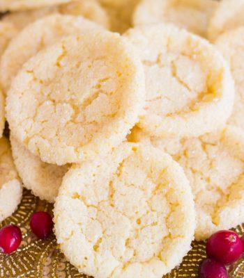 classic-sugar-cookies-11