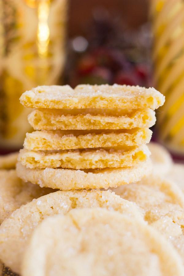 classic-sugar-cookies-17