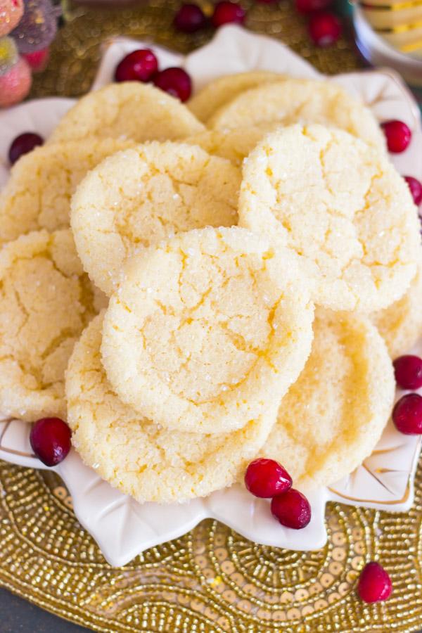 classic-sugar-cookies-2