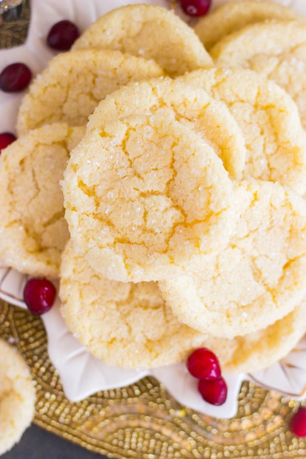 classic-sugar-cookies-6