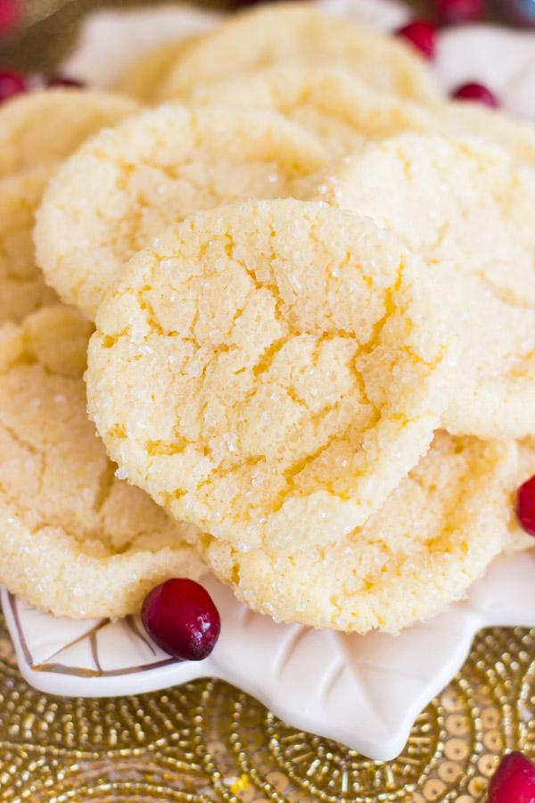 classic-sugar-cookies-8