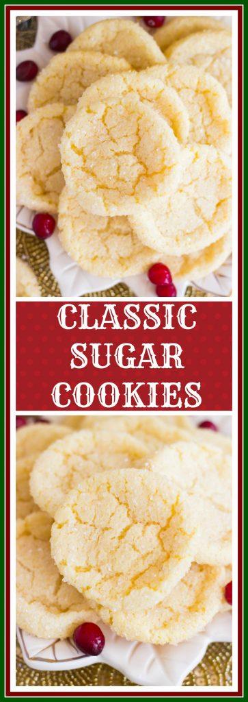 classic-sugar-cookies-pin