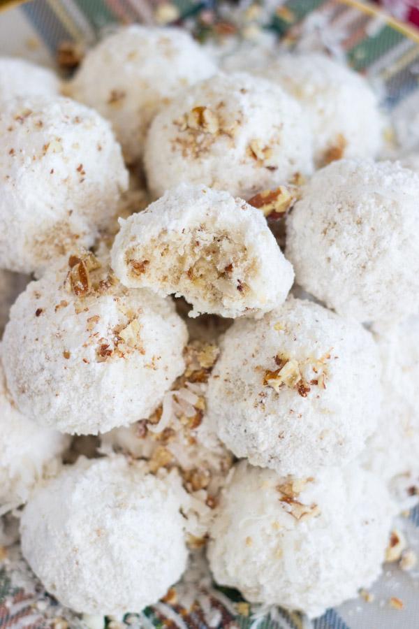 coconut-pecan-snowballs-12