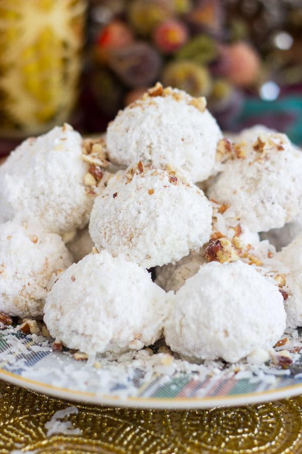 coconut-pecan-snowballs-2