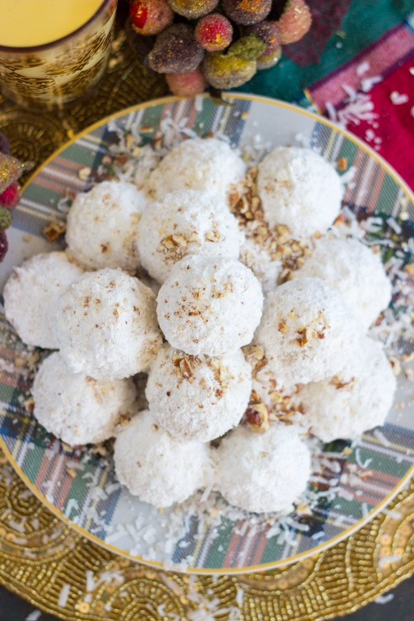 coconut-pecan-snowballs-6