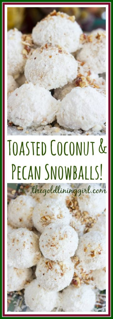 coconut-pecan-snowballs-pin