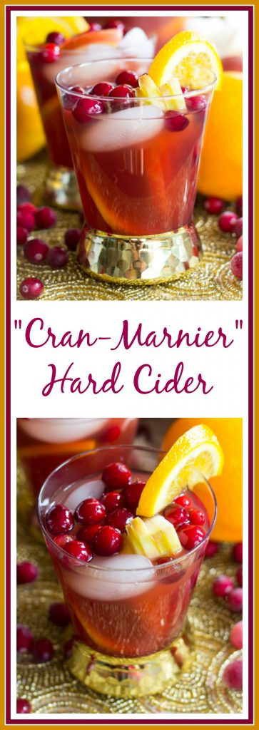 cran-marnier-hard-cider-pin