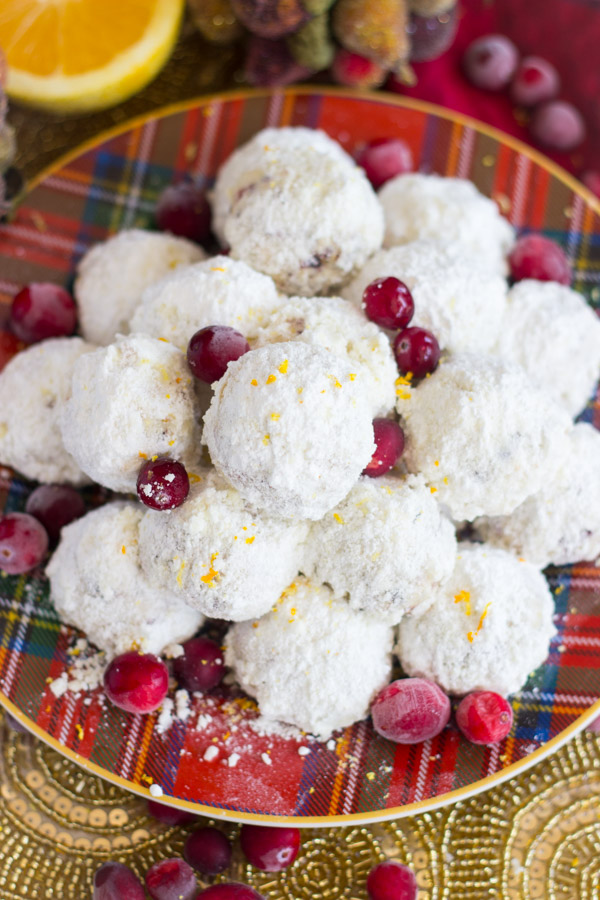 cranberry-orange-snowballs-10